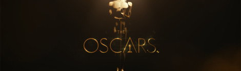 Academy Awards Movie of the year Nominees