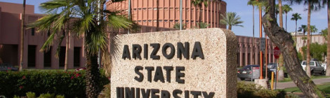 ASU cracks down on underage drinking