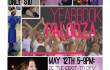 Yearbook Palooza Returns May 12